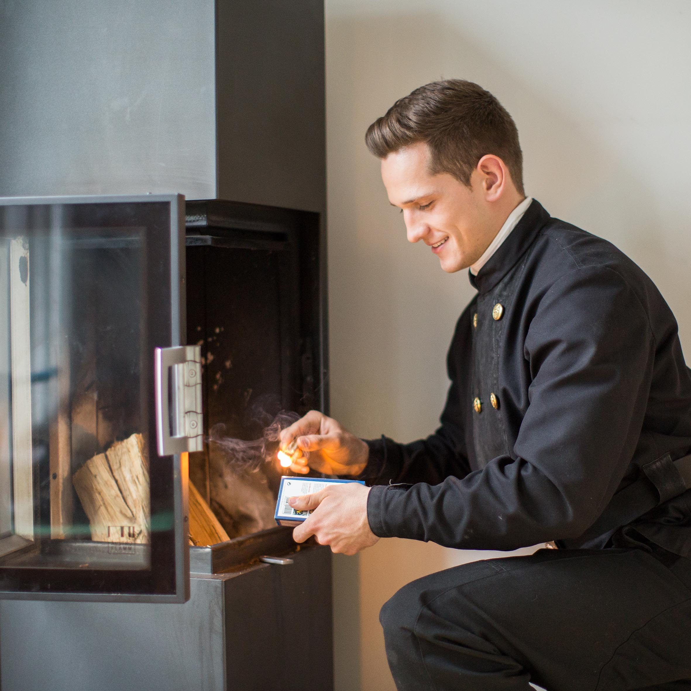 startseite bundesverband des schornsteinfegerhandwerks. Black Bedroom Furniture Sets. Home Design Ideas